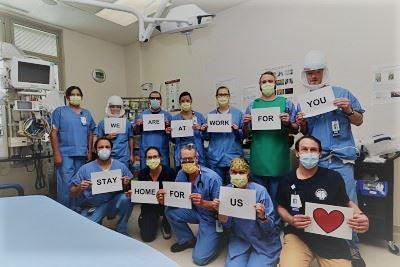 Hospital Image_1