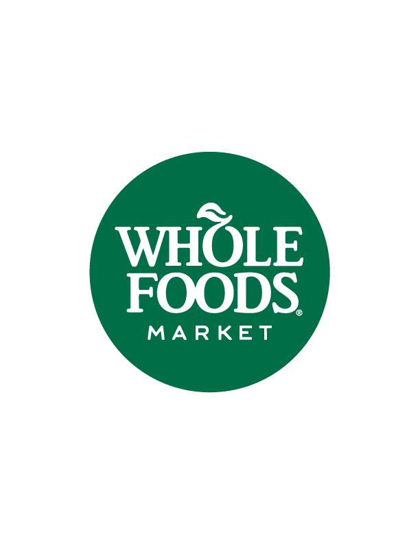 WFM_Logo_Kale_Green_PMS.png