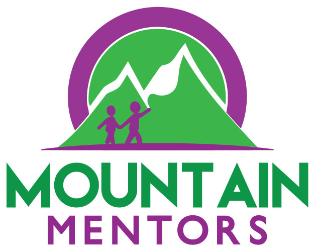 mountain-mentors-white-bg.jpg