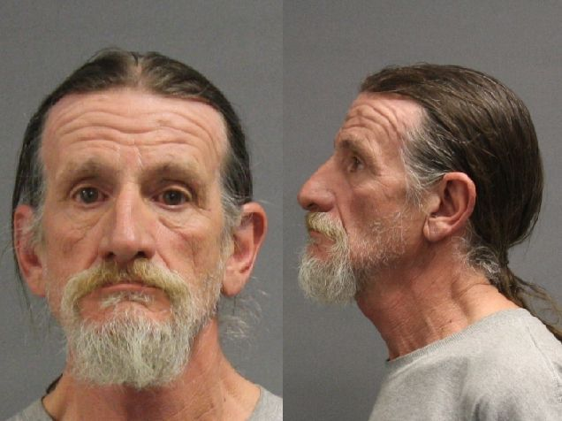 summit county co sex offender list