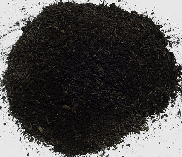 1-4 In Product Compost