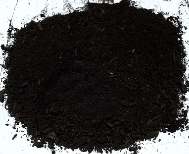 High Country Compost-HCC