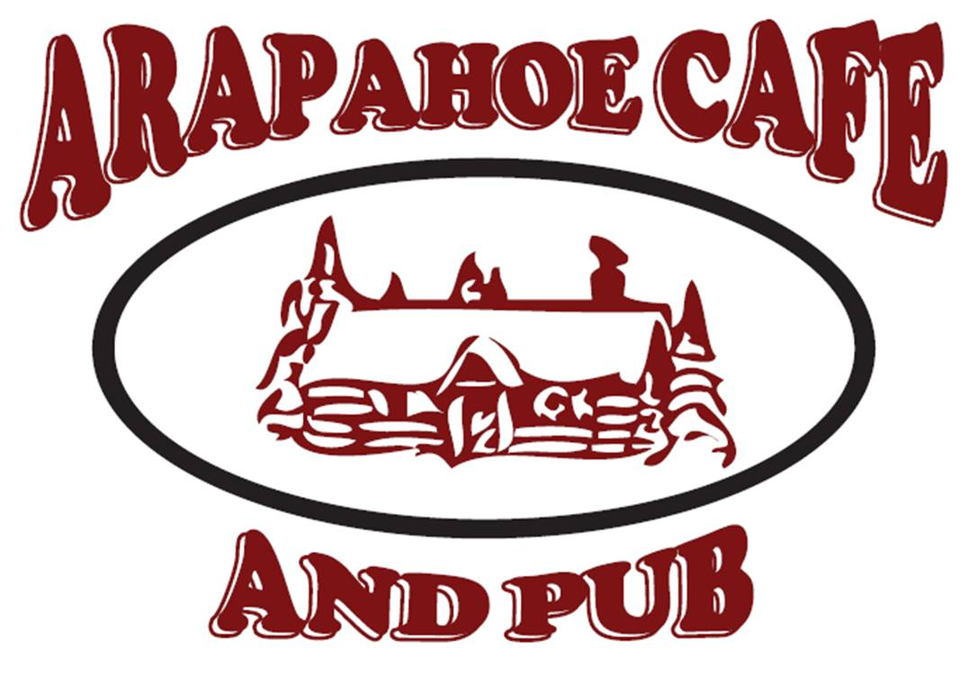 Arapahoe Cafe