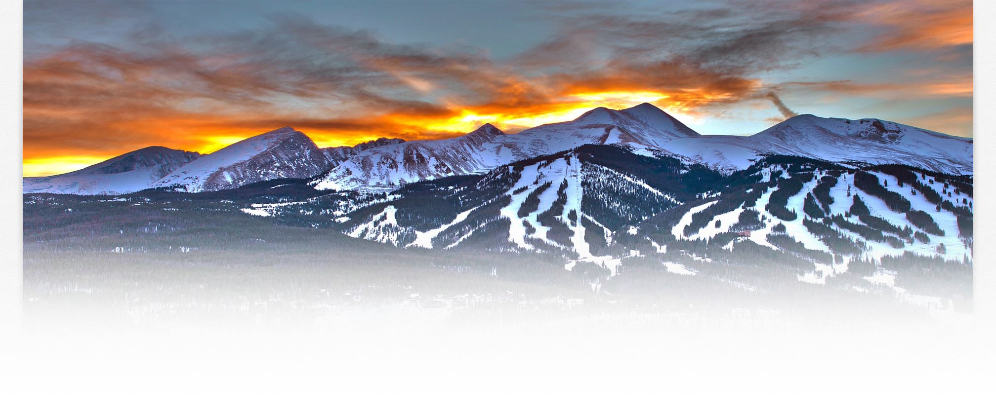 Summit County Co Official Website Official Website