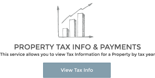 Boulder County Treasurer Property Tax Search