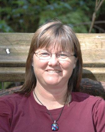 Photo of Wendy Kipple