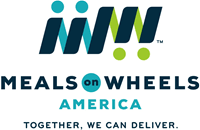 meals_on_wheels_logo_detail (1)