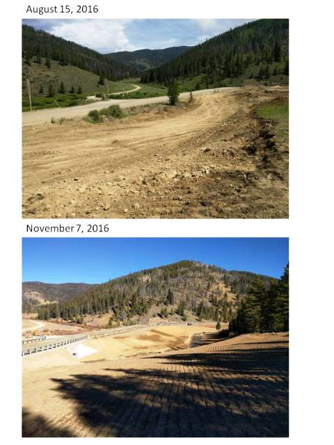 Before-After-Culvert-Channel