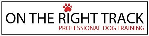 Right Track Dog Training