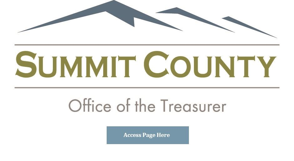 Link to Office of Treasurer Page