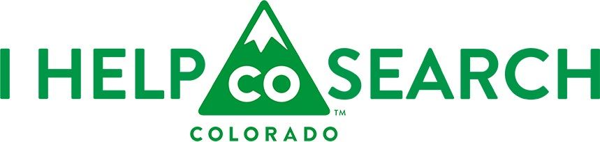 Colorado Outdoor Recreation Search & Rescue
