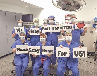 Hospital Image_2