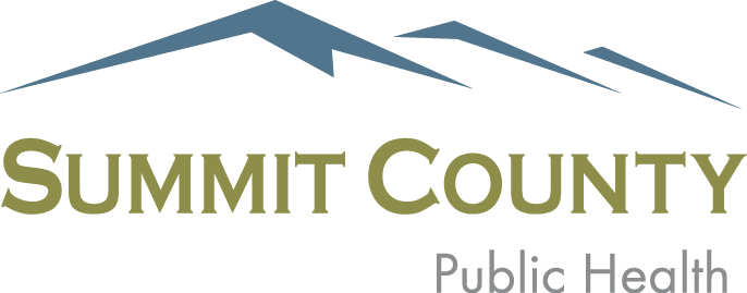 Summit County Public Health