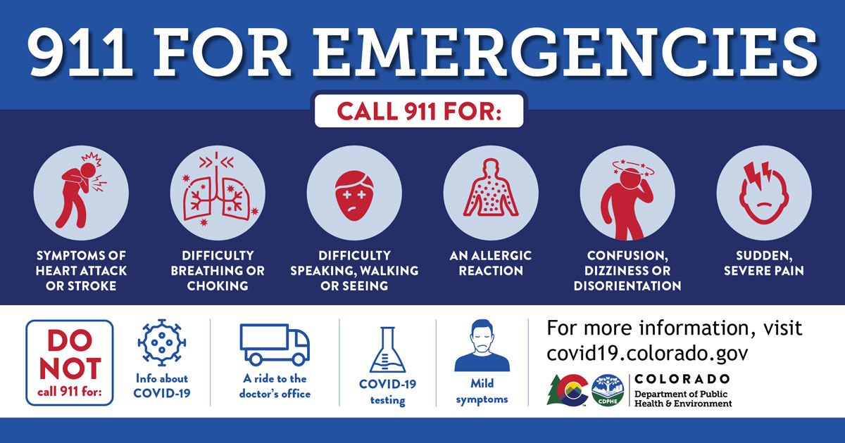 911-emergencies_ENG