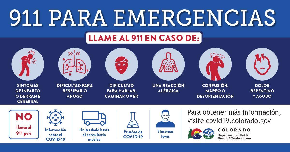 911-emergencies-ES