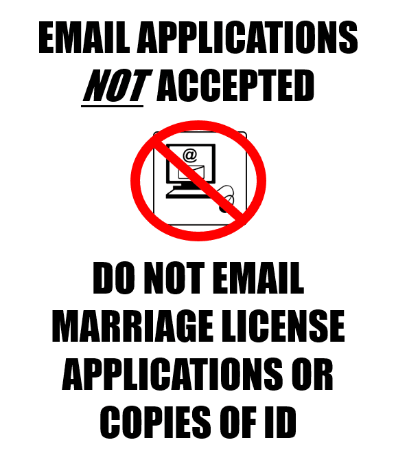 Do Not Email PII MRG