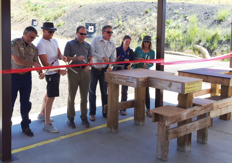 Range Ribbon Cutting 8-5-15.jpg