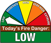 fire-danger-low.jpg
