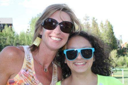 mentor match 7 sunglasses.jpg