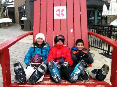 ski web pic.jpg